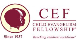 Child Evangelism Fellowship of Klamath-Lake